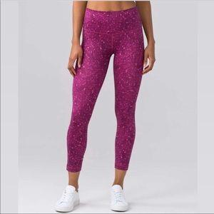 Lululemon High Times Pants 4